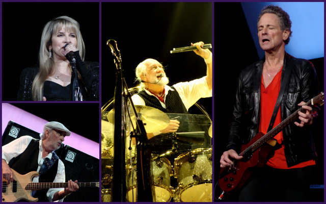 fleetwood-mac-flickr