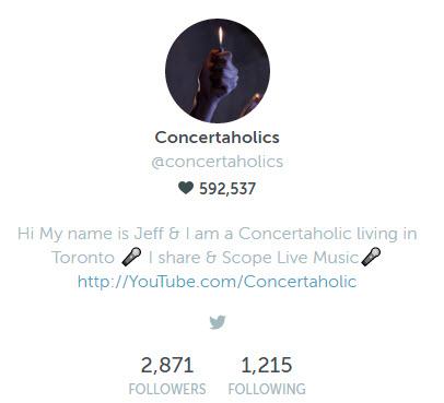 concertaholics-periscope