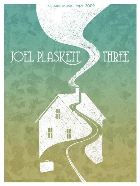 joel_plaskett_poster
